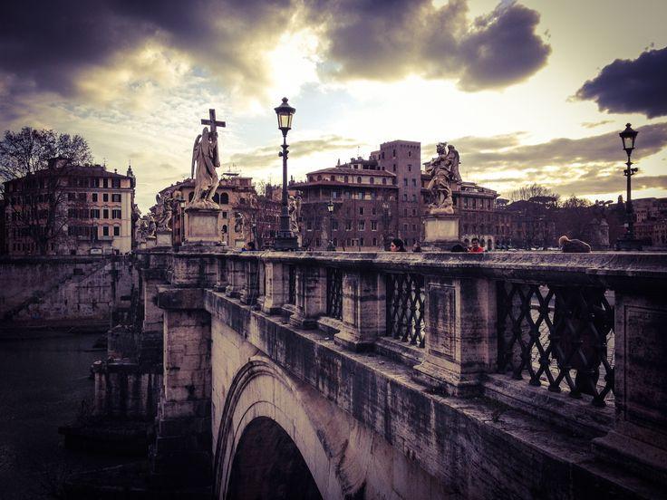 Rzym | Rome | eprzewodnik.com
