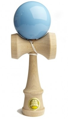 Ozora Kendama in Light Blue