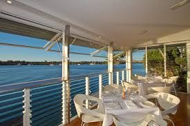 Image result for ricky's noosa