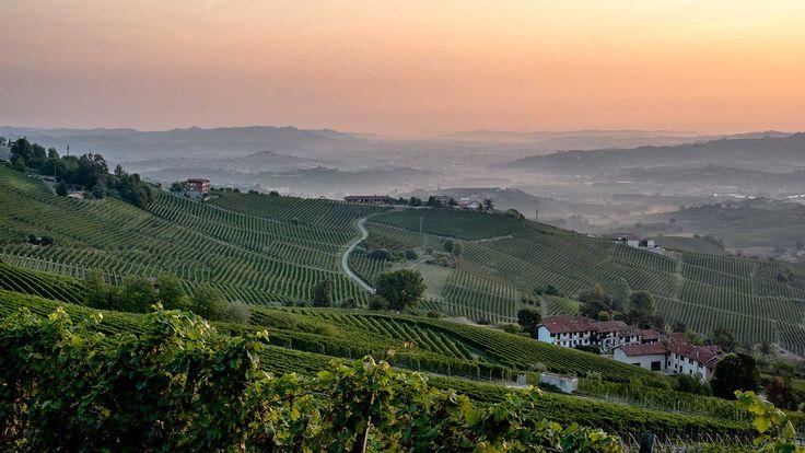 #Italy #Piedmont #Photography #AQuest