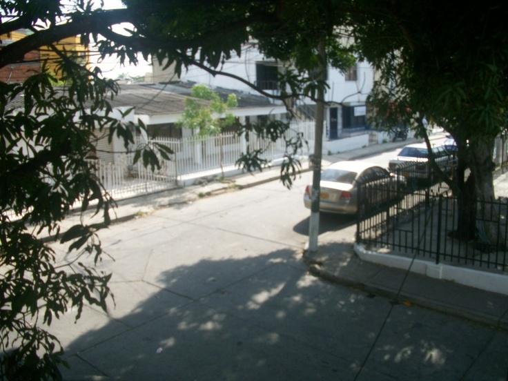 En arriendo Apartamento en los Ángeles