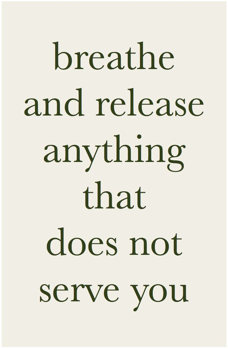 Quotes About Mindfulness 17 Best Images About Mindfulness On Pinterest