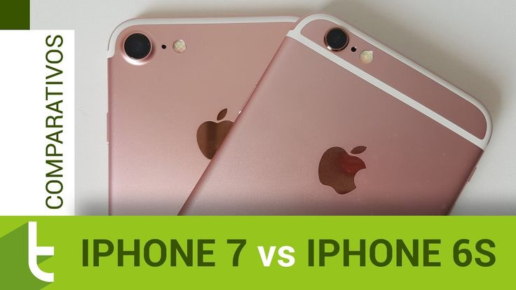 "Comparativo: iPhone 7 vs iPhone 6s | Review do TudoCelular - WATCH VIDEO HERE -> http://pricephilippines.info/comparativo-iphone-7-vs-iphone-6s-review-do-tudocelular/      Click Here for a Complete List of iPhone Price in the Philippines  ** iphone review  Comparativo completo entre o iPhone 7 e 6s:  Ofertas do iPhone 6s: Ofertas do iPhone 7:  Acompanhe o TudoCelular nas redes sociais: Instagram: Twitter: Facebook: YouTube:  Music: ""Severe tire...  Price Philippines"