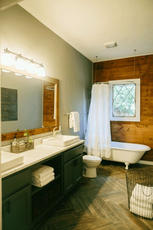 86 Best Images About Bathroom On Pinterest Bathroom Ideas Fixer Upper And Magnolia Market