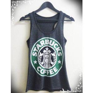 sleeveless shirts for teenage girls - Google Search
