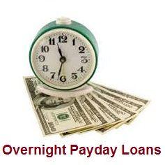 Bunga cash advance kartu kredit danamon image 9