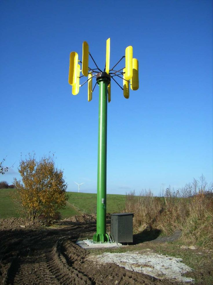 Wind generator kit professional review for residential installations. Want to get your own personal wind turbine which produces free electricity for you? Get started here.