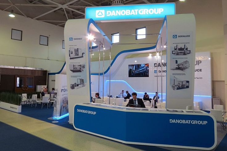 Exhibition Booth Design Singapore : Best exhibition small booth images on pinterest