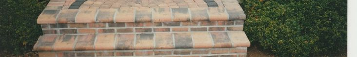 How to Install Concrete Pavers Yourself | Concrete Pavers Guide, rent compactor