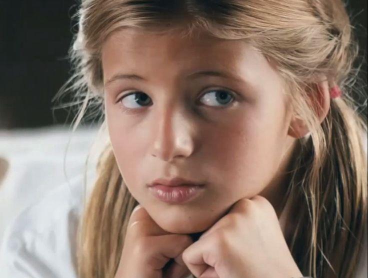 11 Best Images About Emma Tiger Schweiger On Pinterest I