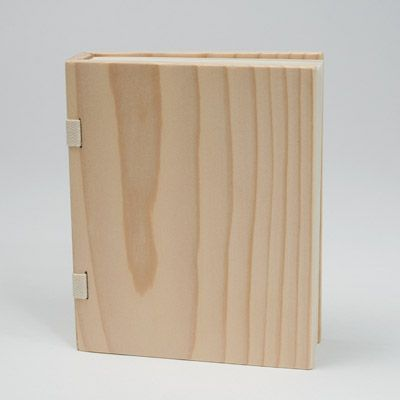 16 best wood book cover images on pinterest wood book for Reclaimed wood furniture portland oregon