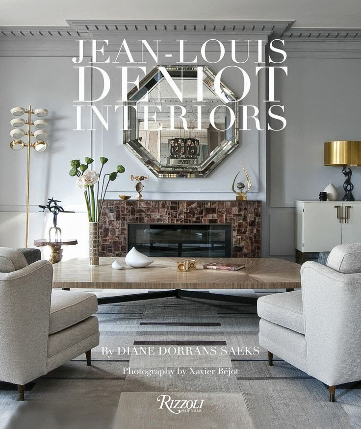 Best Interior Design Inspiration Books: 366 best Interior Design: inspiration masters images on Pinterest rh:pinterest.com,Design