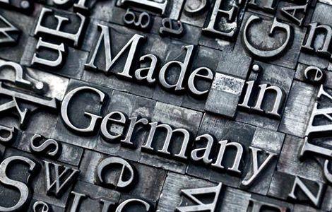ΕΙΔΗΣΕΙΣ ΕΛΛΑΔΑ | Τριπλή επίθεση στο γερμανικό μοντέλο | Rizopoulos Post