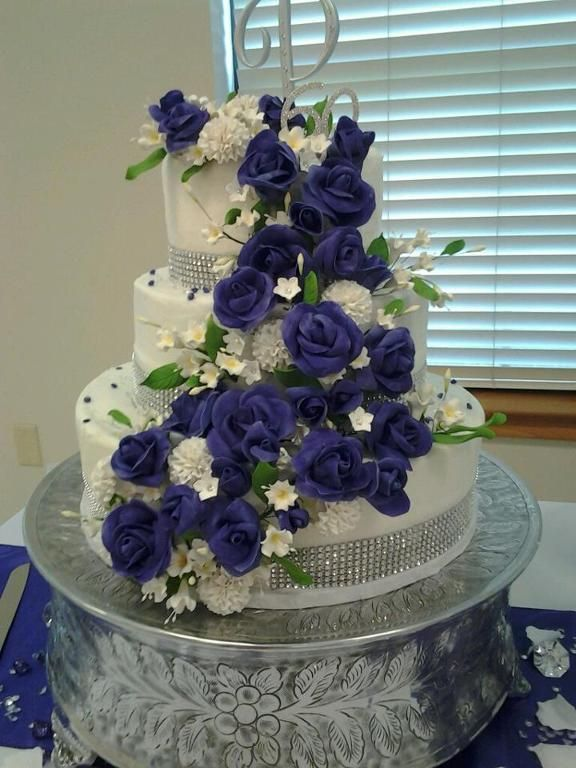 seventieth wedding anniversary ideas | 50th 60th 70th 80th 90th 100th Birthday Cakes Delivered In London Cake ...