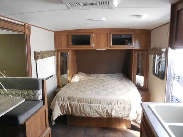 2016 New Coachmen Apex by Coachmen Apex Nano 191RBS Travel Trailer in California CA.Recreational Vehicle, rv, 2016 Apex by Coachmen Apex Nano 191RBS 2016 Coachmen Apex Nano 191RBS Single-slide Travel Trailer An Apex travel trailer does not just start off as a frame, walls and roofs it begins with an idea! Our belief is that getting the little things right is a big thing! The Apex is not like other lightweight trailers it is much smarter because we set new, higher standards for this…