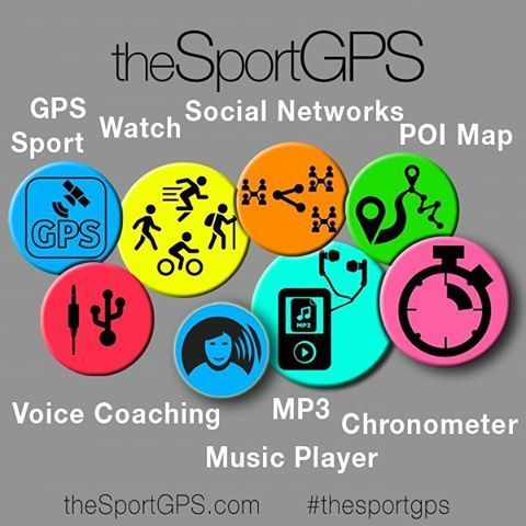 "theSportGPS a really ""all-in-One"" GPS sport watch and MP3 music player  #thesportgps #tech #gadgets #gadget #gizmodo #technology #indiegogo #togetherdoanything #theGoGOFactor #followforfollow #instagood #follow4follow #fashion #amazing #gadgets #gadget #gizmodo #technology #techie #geek #news #device #electronic #gear #gearpatrol #thesportgps #setyoursoulinmotion #running #hiking #cycling #sport #fitness #exercise #fitfam #watch #sportwatch #watchoftheday #watchesofinstagram #gps #gpstracker"