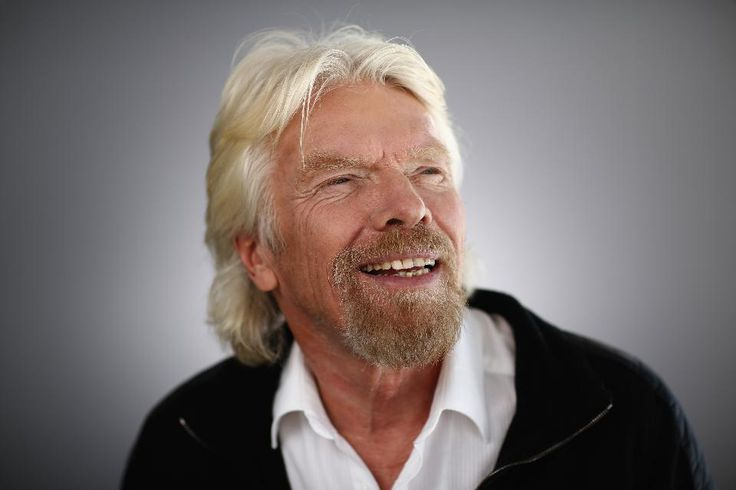 """I recently interviewed over 200 ultra-productive people including 7 billionaires, 13 Olympians, 20 straight-A students and over 200 successful entrepreneurs. I asked a simple, open-ended question, """"What is your number one secret to productivity?"""" After analyzing all of their responses, I coded their answers into 15 unique ideas."""