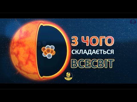 Цікава наука – українською! 10 найкращих фільмів для дітей, що пояснюють складні питання просто | УКРАЇНСЬКИЙ КОНТЕНТ