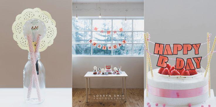 The birthday girl #firstbirthdayphotoshoot #koreanfirstbirthday #doljanchi #baby #familyphotography #love #beautiful #toddler #babyphotography #childphotography #babygirl