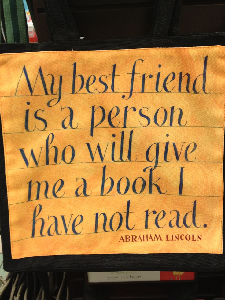 Best Friends For Frosting: 17 Best Ideas About Best Friend Sayings On Pinterest