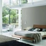 Modern-stylish-double-bed-contemporary-ddesign-6