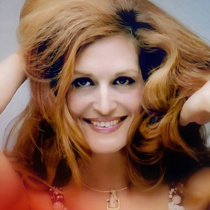 17 Best images about Dalida on Pinterest | Hosni mubarak ... Henri Gratadoux Facebook