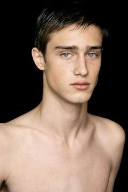 Useful topic Photos of nude armenian men