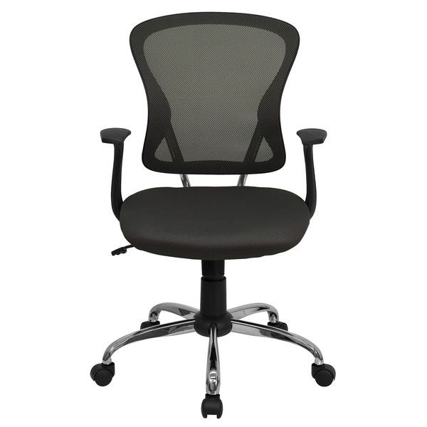 Shop Wayfair for Mesh Office Chairs to match every style and budget. Enjoy Free Shipping on most stuff, even big stuff.