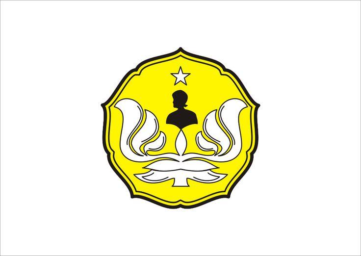 Logo Unsoed (Universitas Jenderal Soedirman)  Vector cdr dan Ai