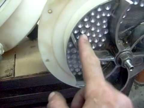 bomba centrifuga caseira.mp4