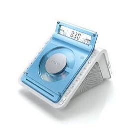 Sony Liv CD Radio