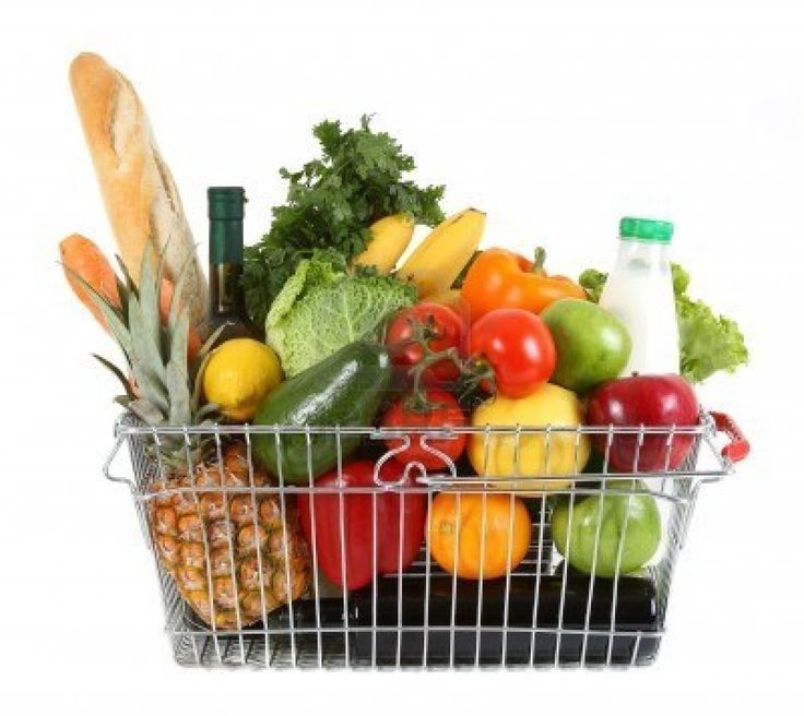Tips and ideas on how you can save money at the supermarket are presented here. There are plenty of ways to save money at the supermarket but these are just some of them. If you can think of others then you are welcome to post them below because the tips can help people. The obvious...