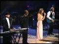 """Bee Gees...Celine Dion...""""Immortality"""" Video..."""