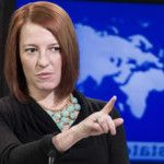 Jen Psaki goes all 'Tony Soprano' on John Kerry hospital staff