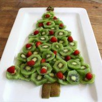http://www.desireempire.com/2014/12/kiwi-fruit-and-strawberry-christmas.html