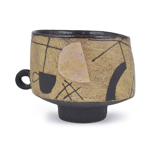 108 Best Images About Art Ceramic Cups Mugs On