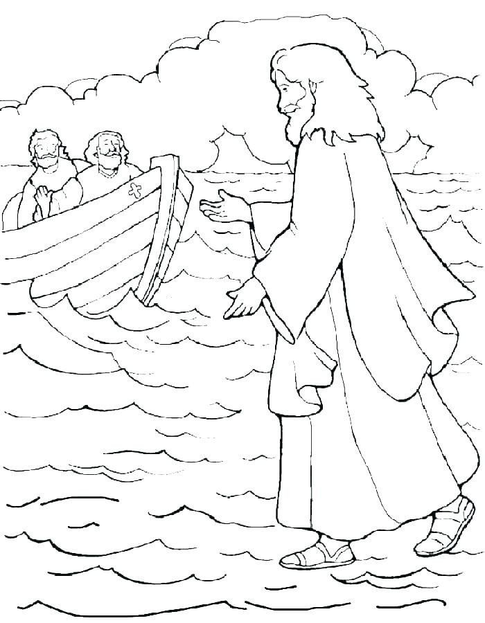- Bible Coloring Pages For Kids Free Bible Story Coloring Pages To Print –  Move2europe In 2020 Sunday School Coloring Pages, Jesus Coloring Pages, Bible  Coloring Pages