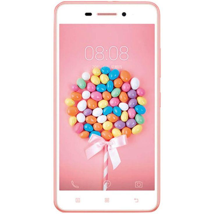 telefon-mobil-lenovo-s60-8gb-4g-dual-sim-roz
