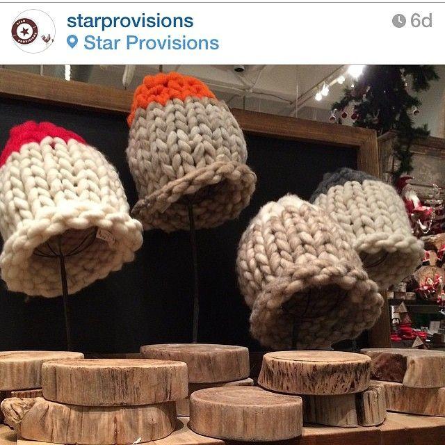Loopy Mango products now available at @starprovisions in Atlanta, GA! #yarn #yarnporn #knit #knitting #knitstagram #garn #wolle #strikke #stricken #diy #handmade #tricot #tricoter #вязание #crochet...