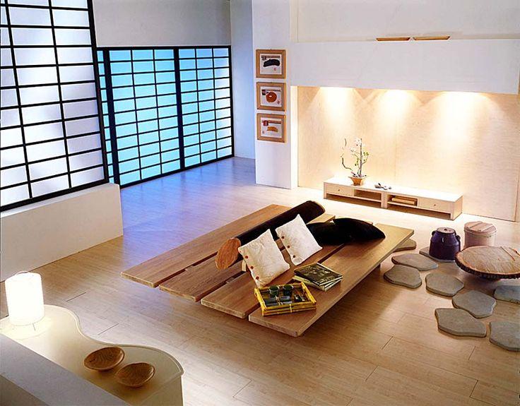 25+ best asian living rooms ideas on pinterest | asian live plants