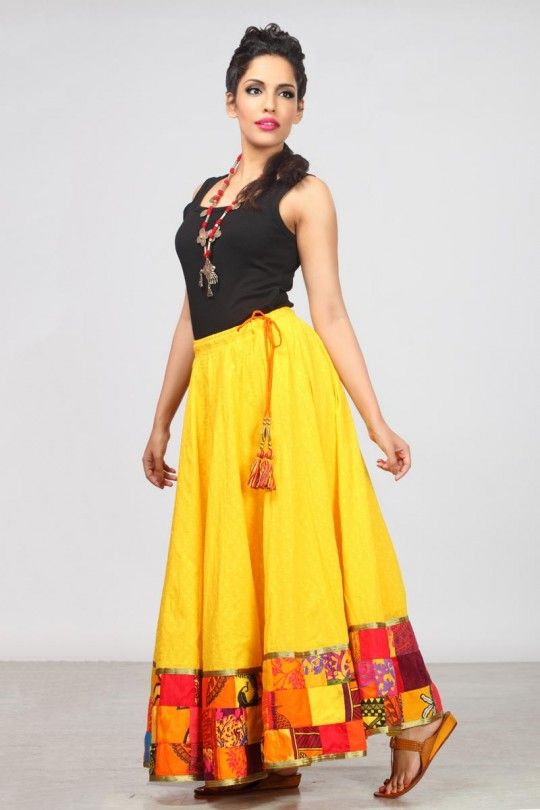 Miss sunshine online shopping India   Udd   Sweet Couch