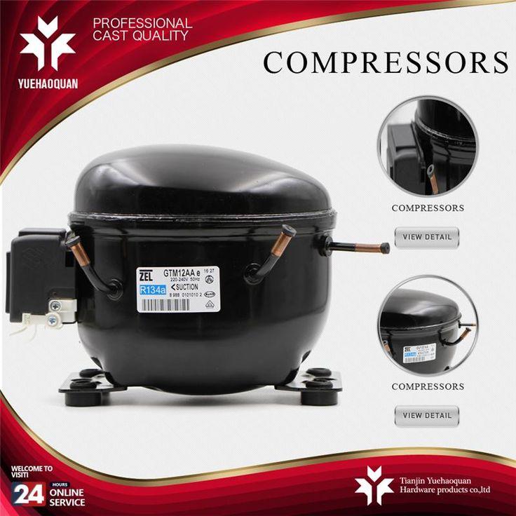 refrigerator compressor lg grasso refrigeration compressor#price refrigerator compressor in india#Machinery#compressor#refrigeration compressor