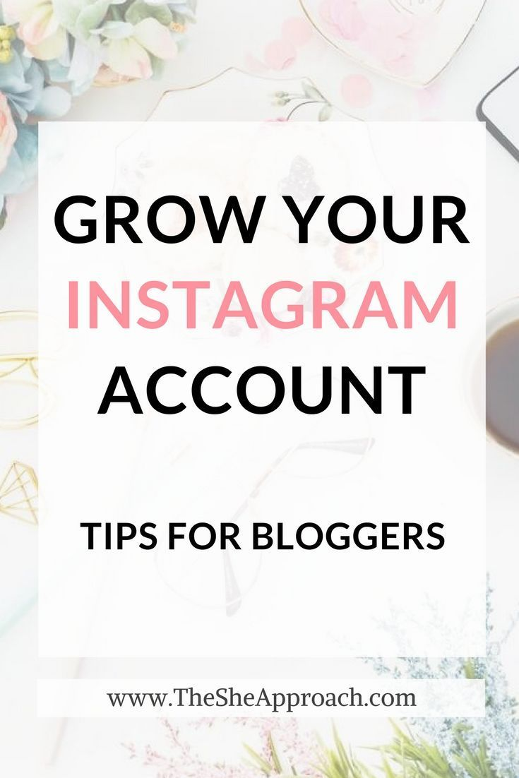 Grow your Instagram account and get 30 new and real followers daily. Social media tips and strategies for bloggers and influencer for bloggers. Get more instagram followers, instagram tips, social media marketing. Trying to grow your account organically and get real Instagram followers? Here is my tried and tested strategy to get 30 new Instagram followers daily. Get 1000 instagram followers in 30 days.