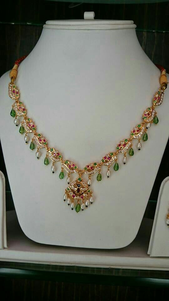 307 best simple jewellery images on pinterest gold for Simple gold ornaments