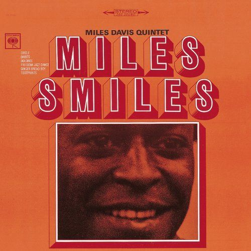 59 best images about All Miles Davis Album Covers on Pinterest