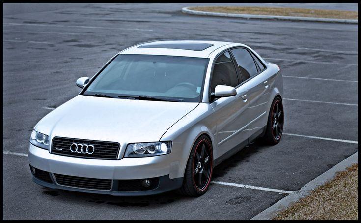 Audi Quattro S on 2002 audi tt, 2002 audi a8, 2002 audi 1.8t quattro, 2002 audi s6 sedan, 2013 audi a4 quattro, 2002 audi rs4, 2002 audi a3, 2002 audi a4 3.0, 2002 audi s8,