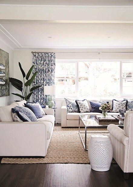 70 best Living room ideas images on Pinterest House design