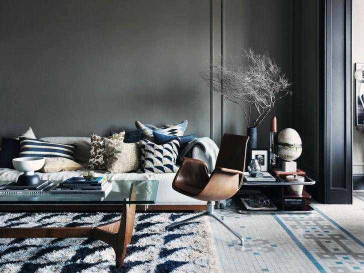 Sztuka doboru foteli  https://decoart24.pl/Pufki-Sofki?utm_content=buffer686e4&utm_medium=social&utm_source=pinterest.com&utm_campaign=buffer  #mebel #pufy #fotele #sklep #DecoArt24