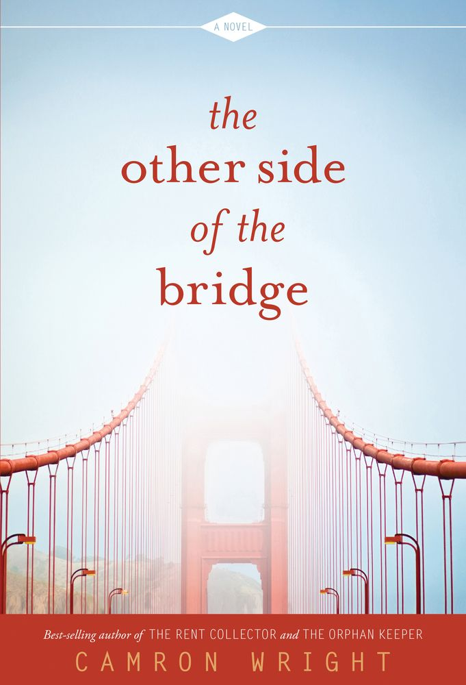 the other side of the bridge essay Arthur in the other side of the bridge usually keeps his thoughts to himself due to how his younger brother uses his mother's preference and admiration of him to his advantage leaving arthur unable to speak to her arthur's anxiety is drawn out in the novel after jake falls of the bridge.