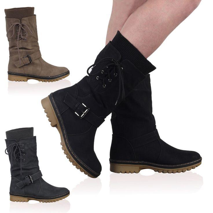 25  best Long boots ideas on Pinterest | Long winter boots, Black ...